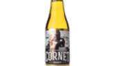 Cornet Oaked Blonde 33cl