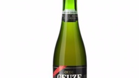 Gueuze Boon 37,5cl