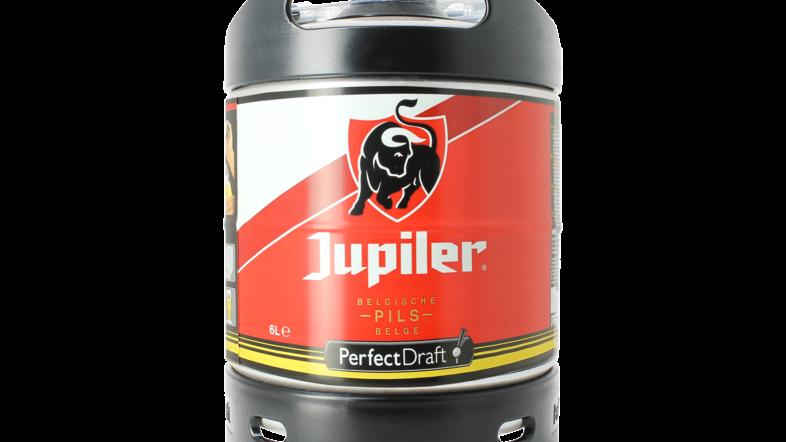 Futs Jupiler 6L