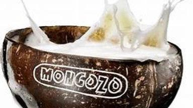 Verre Mongonzo
