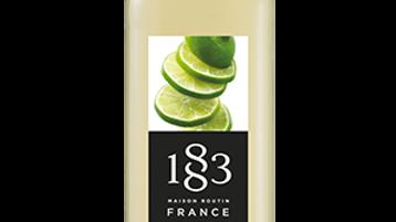 1883 Citron Vert 1L