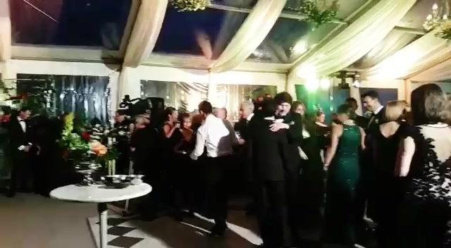 Çubuklu39
