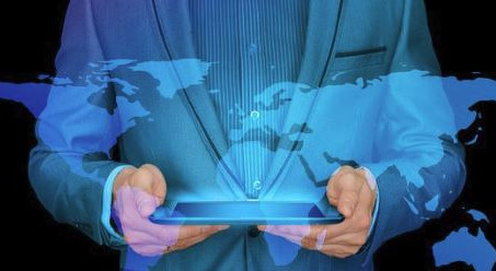 Importance of Integrating Information Technology in Business