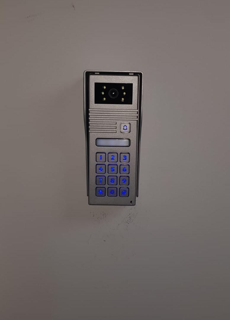 IMG-20200603-WA0016.jpg