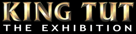KING TUT LOGO for VIEWING ONLY.jpg