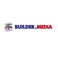 builder media logo square.png