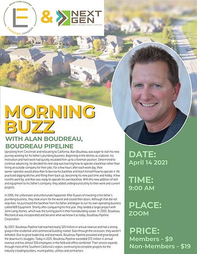 EL Morning-Buzz-Alan-Boudreau.png