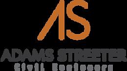Adams-Streeter-logo.png