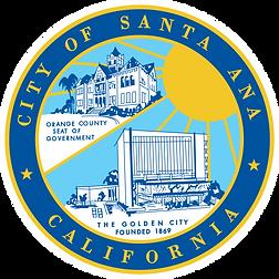 Seal_of_Santa_Ana,_California.svg.png