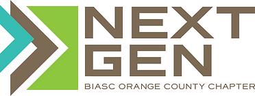 NextGen Logo transparent high res.png