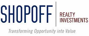 Shopoff logo.jpg