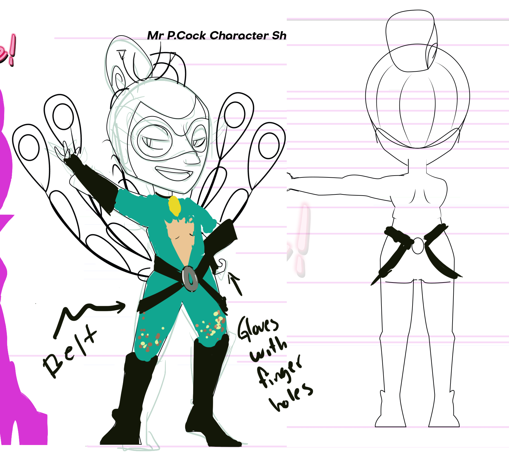 charactersheet MrPcockCLOTHING.png