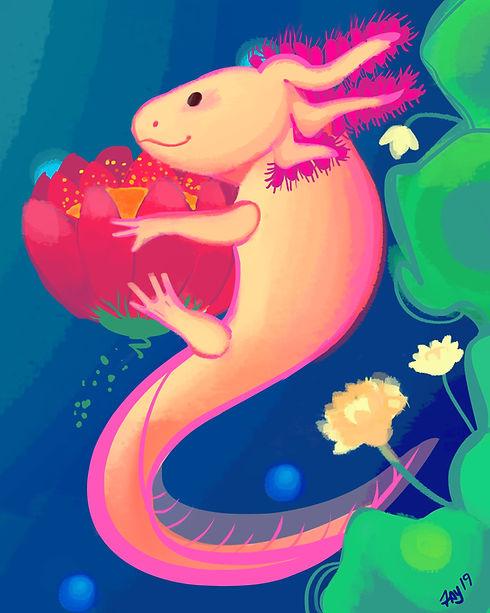 Cuadro Axolotl A.jpg