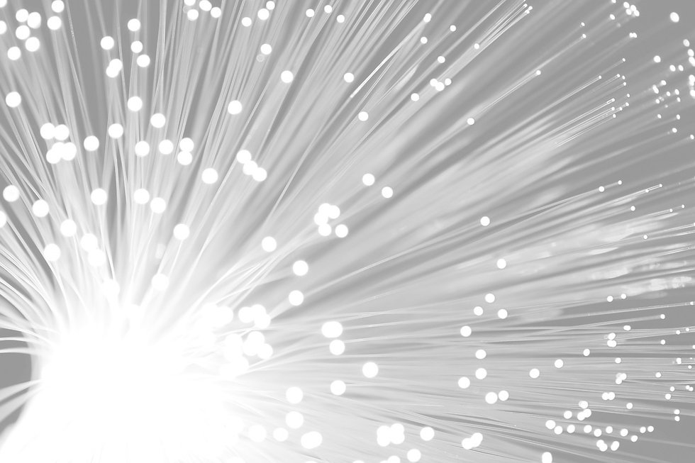 fiber-optic-2749588_1280_edited_edited.j