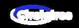 CIRCLETREE LOGO WHITE TRANSPARENT.png