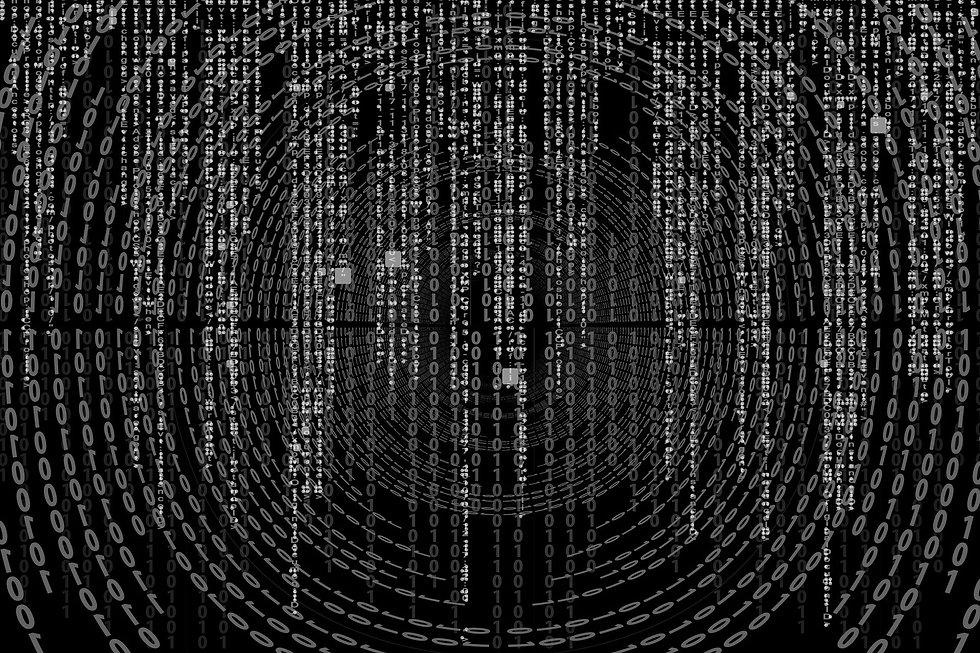 matrix-2953869_1920_edited.jpg