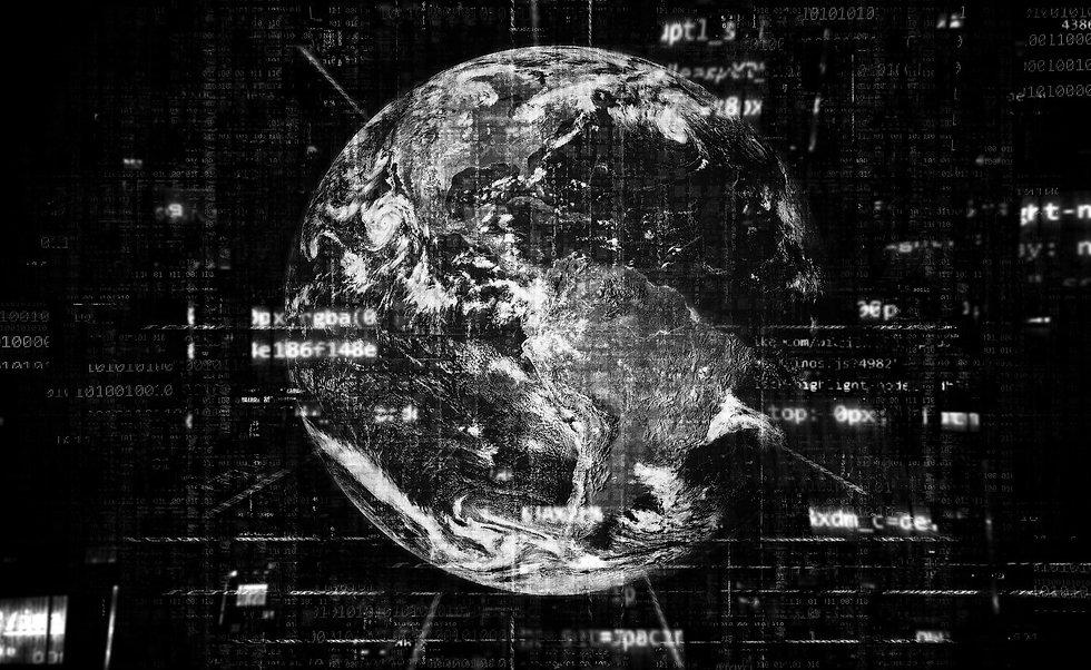 earth-2254769_1920_edited.jpg