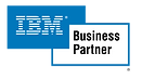 ibm-business-partner-logo.png