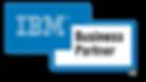 ibm-business-partner-logo.png