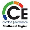 CE LOGO.png