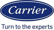 carrier_experts_logo_rgb-300x170.jpg
