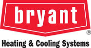 Bryant-300x159.jpg