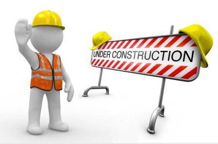 Under-construction-clip-art-2.jpg