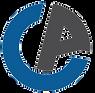 ca-modern-letter-logo-design-vector-2037