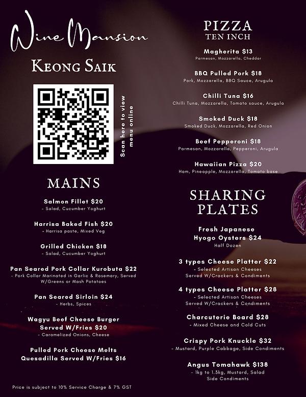KS Dinner Menu - 1.png