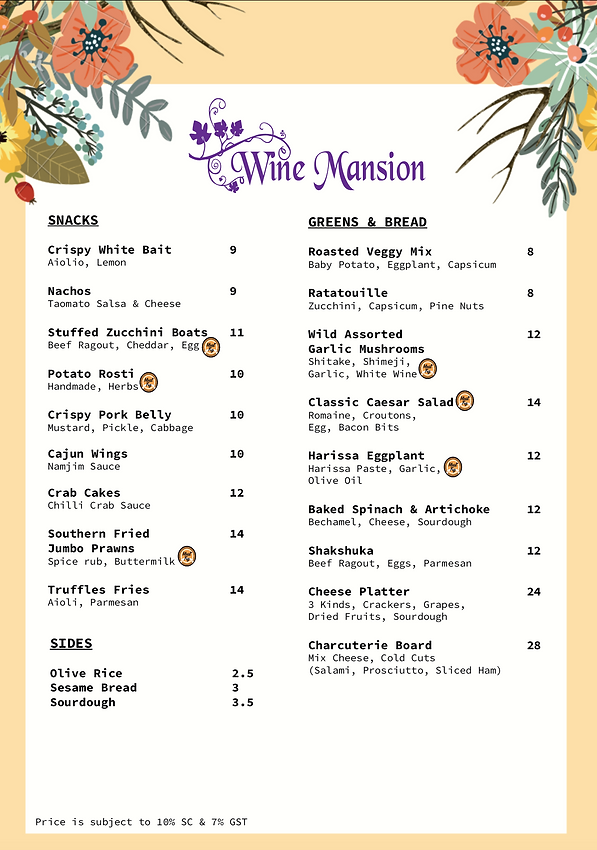 WM KS NOV MENU PAGE 1.png