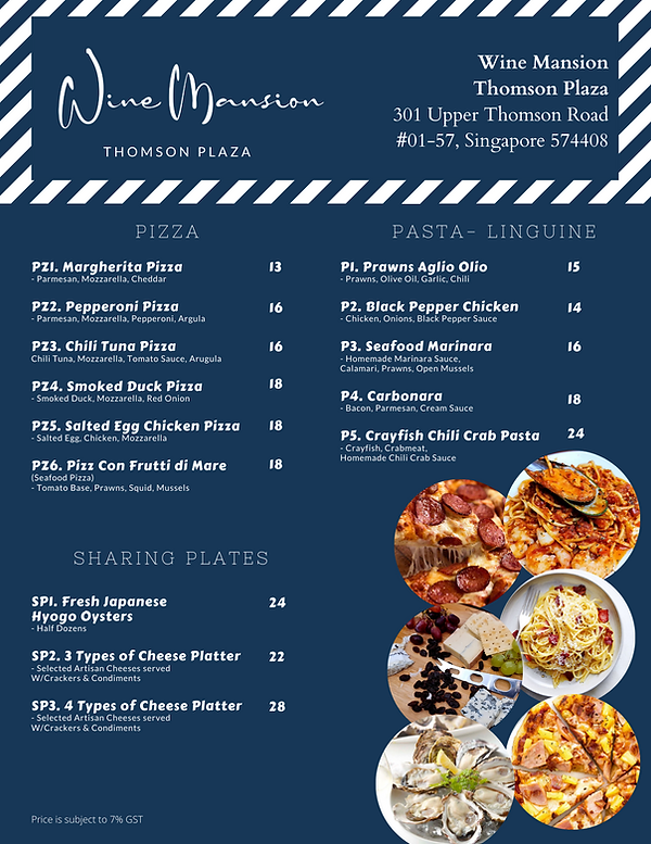 WM TP Food Menu Page 2.png