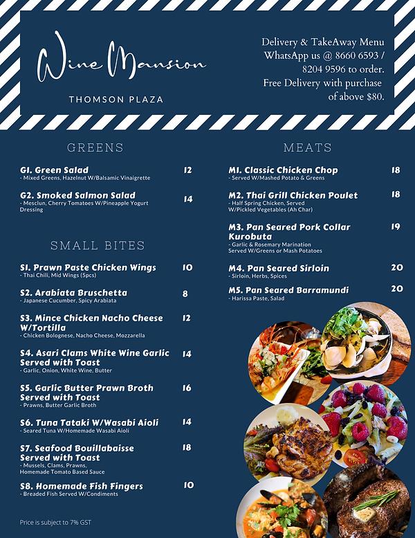 WM TP Food Menu Page 1.png