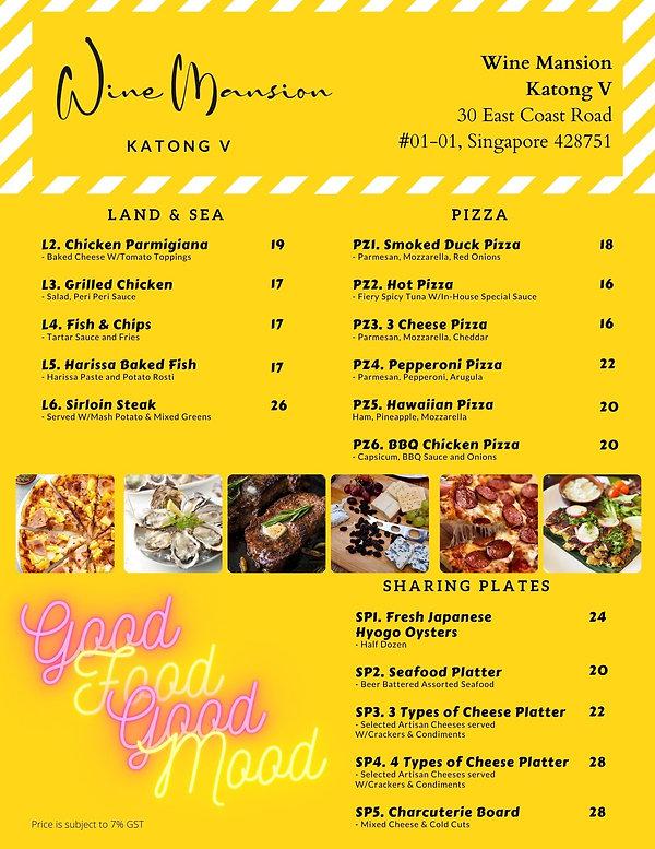 WM KV Food Menu Page 2.jpg