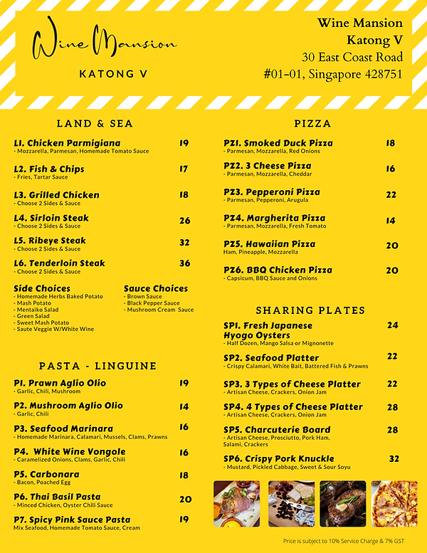WM KV Food Menu Page 2.png