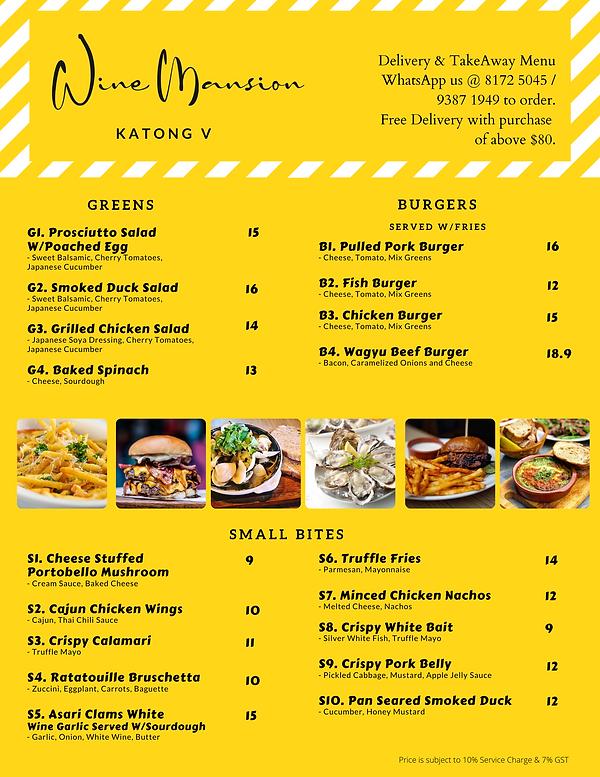 WM KV Food Menu Page 1.png
