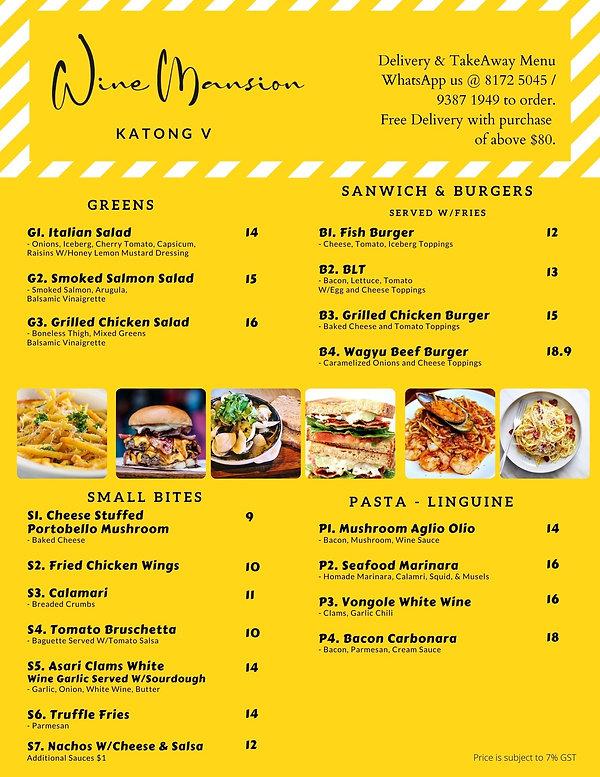 WM KV Food Menu Page 1.jpg