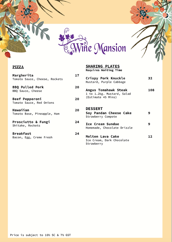 WM KS NOV MENU PAGE 3.png