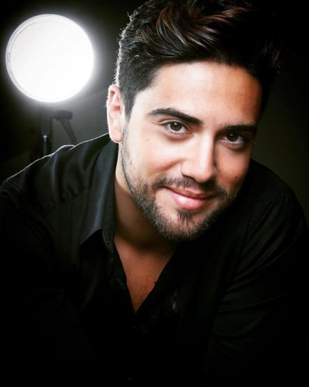 Paulo Filipe