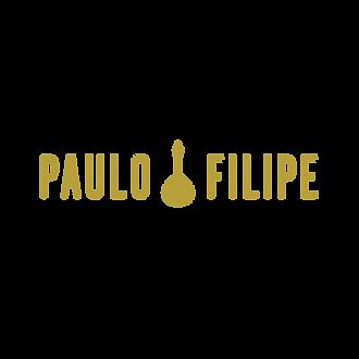 Paulo Filipe Logo
