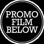 DARKSIDE PROMO FILM.png