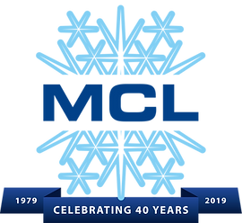 MCL LOGO COLOUR 40 YEARS.png