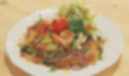menu01_yamuunsen_web_edited_edited.png