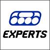 ExpertsInSpeed.png