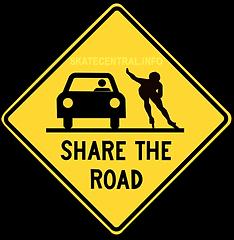 ShareTheRoad.png