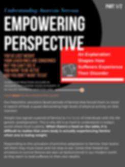 EmpoweringP1.png