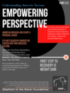 EmpoweringP2.png