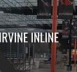 IrvineInline.png