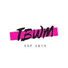 TBWM (1).png