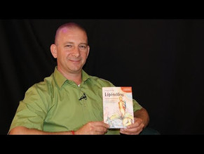 A sikeres tanulásról