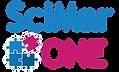 SciMar One Logo